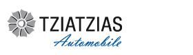 Autohaus Tziatzias